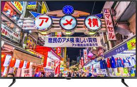 Купить <b>телевизор National</b> LED SMART <b>TV</b> FULL HD, <b>40</b>, с ...