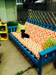 Waterproof cushions for outdoor furniture Floral Water Proof Outdoor Cushions Old Futon Frame Weatherproof Spray Paint And Outdoor Cushions New Patio Furniture Aidoginfo Water Proof Outdoor Cushions To Elegant Outdoor Waterproof Cushions
