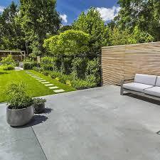 Small Picture Best 25 Contemporary garden design ideas on Pinterest Modern