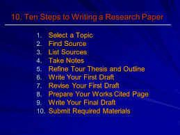 Genetics Studies Schedule SlideShare concept paper format for research