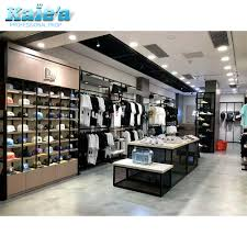 Retail Shop Furniture Design Retail Clothing Shop Furniture Clothes Shop Fitting Fixture Cloth Apparel Shop Display Cabinet Stand For Garment Store Buy Shop Fitting Cloth