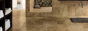 travertine tiles for indoor kitchen