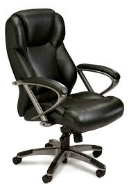 luxury leather office chair. full image for luxury office chairs leather 32 inspirations decoration chair