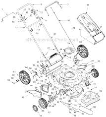 ryobi 12a 568q034 parts list and diagram ereplacementparts com