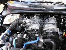 2005 kia sorento engine diagram 2016 kiario lx wbwagen 2005 kia sorento engine diagram