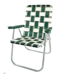 padded folding patio chairs. Costco Camping Chairs Folding Awesome Beautiful Padded Lawn High Definition Wallpaper Photographs Patio