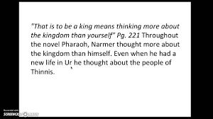 pharaoh essay conclusion pharaoh essay conclusion