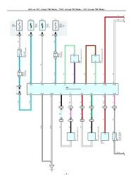 lighting contactor wiring diagram also electrically held lighting