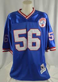Cheap Discount Football Giants Jerseys Nfl Jersey Lt Jerseys