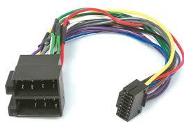 monaco rv wiring diagram wiring diagrams mashups co Monaco Rv Wiring Diagram monaco rv wiring diagram wiring diagram monaco rv slide out wiring diagram