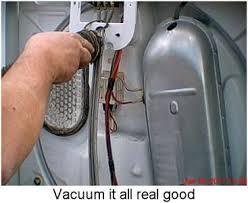 kenmore 80 series dryer belt. themobilian_1580.jpg themobilian_1581.jpg kenmore 80 series dryer belt