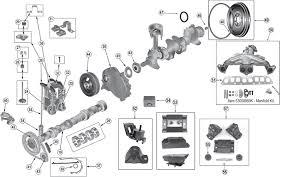 similiar jeep engine diagram keywords chrysler 2 4 timing chain diagram on chrysler 2 5 4cyl engine diagram