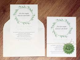 Sprüche Zur Hochzeit Geldgeschenke 48 Luxus Sprüche Für