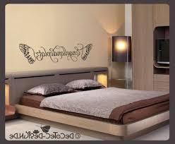 Schlafzimmer Dekoration Lila Lila Volants Für Schlafzimmer New