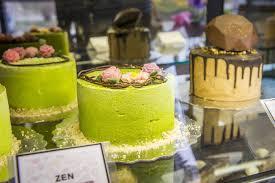 Events In Toronto The Best Birthday Cakes In Toronto