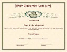 blank ordination certificates blank honorary certificates download them or print