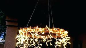 wrought iron candle chandeliers non electric chandeliers with candles chandelier non electric iron chandelier with candles