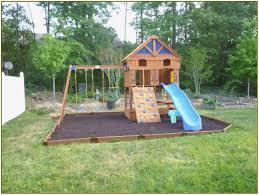 Diy Backyard Playground Ideas Fresh Do It Yourself Backyard Ideas Best  Makeover Pinterest Patio