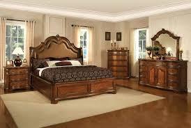 furniture denton tx imposing decoration home zone furniture stunning delightful home zone furniture home zone rustic