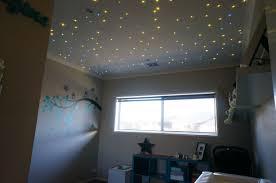 Diy Star Light Ceiling Fibre Optic Star Light Diy Light Kits Lightefx