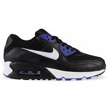 nike air max office. Nike Air Max 90 Essential Mens Black/white/violet Sneakers,asics Usa Wrestling Backpack,asics Onitsuka Tiger Serrano,coupon Codes Office S