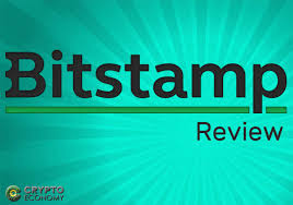 bitstam review complete guide 2018 what is bitstamp
