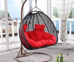 ... Large-size of Charming Outdoor Hanging Chair Hanging Chair Home Design  Website Ideas in Indoor ...