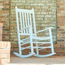 outdoors rocking chairs. allagash rocking chair outdoors chairs d