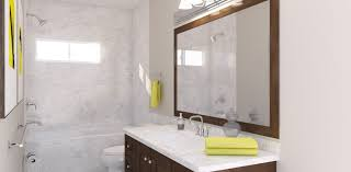 paint colors for a small bathroom with no natural light. neutral colors for bathroom in design granite transformations paint small with no natural light category a