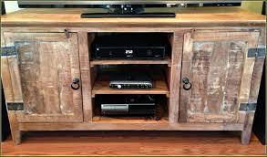 Hidden Tv Cabinets Hidden Flat Screen Tv Cabinet Home Design Ideas