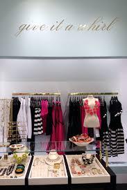 Seattle Designer Consignment Shops Seattle Boutique Interior Clothing Boutique Interior