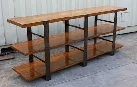vintage steel furniture. Vintage Steel Furniture