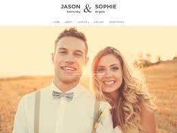 Top Wedding Idea Sites