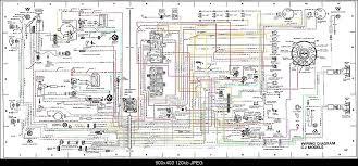 cj t5 back light wiring electrical drawing wiring diagram \u2022 cj7 wiring diagram pdf turn signals don t work keeps blowing the fuse jeepforum com rh jeepforum com wiring 2 lights in series fluorescent light ballast wiring diagram