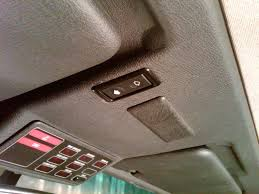sunroof switch wiring please help archive r3vlimited forums