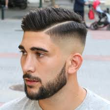 Awesome 55 Sensational Comb Over Haircuts The Best Way To Keep