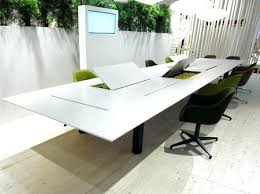 work tables for office. Office Work Table Design Tables Designed By With Storage For