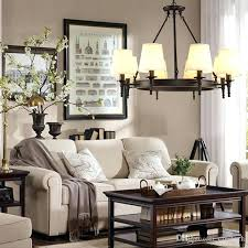 country dining room lighting country chic chandelier