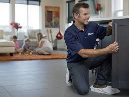 handyman san antonio. Modren Antonio Request Handyman Services In San Antonio TX Inside Antonio