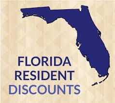 busch gardens florida resident tickets. Busch Gardens Tickets Discount Florida Resident Decoration Idea Luxury Beautiful And Home Ideas
