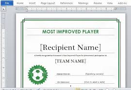30 Free Printable Soccer Certificates Pryncepality