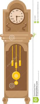 grandfather clock png. royalty-free stock photo. download grandfather clock png l
