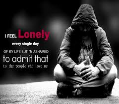 looking for sad alone profile pictures for facebook for boy get looking for sad alone profile pictures for facebook for boy get beautiful sad alone profile