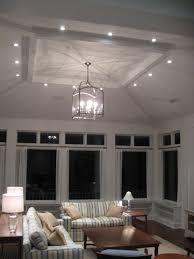 lighting for family room. beach house living room tropicalfamilyroom lighting for family i
