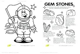 Free Germ Coloring Pages Fresh Crayola Giant Coloring Pages Disney