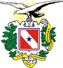 Resultado de imagem para Logo do TCM estado do Pará