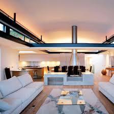 kitchen ambient lighting. Ambient Lighting Kitchen U