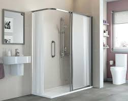 cost to replace bathtub with shower stall large size of walk in tub to walk in cost to replace bathtub with shower