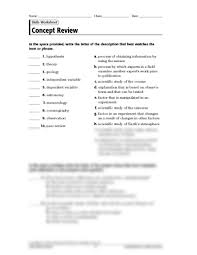 computer technology in education essay background