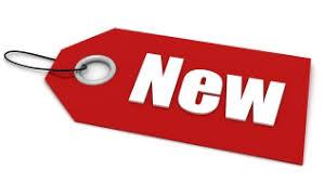 Tiêu chuẩn xét danh hiệu NGUT và NGND_Thông tư 07/2012